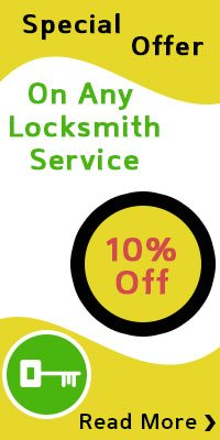 Royal Locksmith Store Riverside, MO 816-366-7571